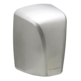 DP1600S Washroom Hand Dryer