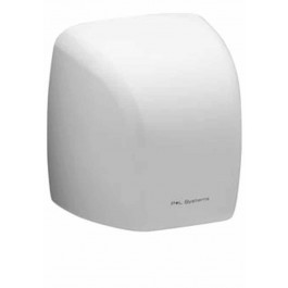 DV2100W Washroom Hand Dryer
