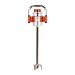 Dynamic MX002T Turbo Heavy Duty Stick Blender - Shaft 530mm - DS550