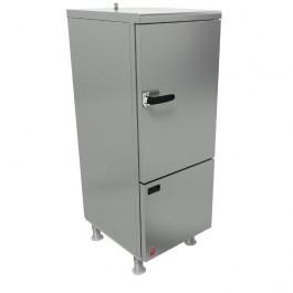Falcon E3478 Dominator Plus Electric Steaming Oven