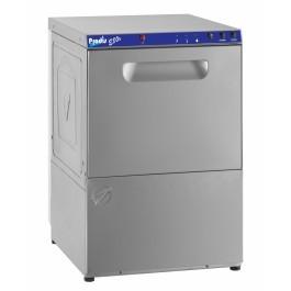 Prodis E80XDBT E Series Undercounter Dishwasher with Gravity Drain and Break Tank