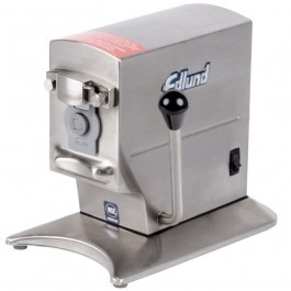 Edlund 270 Electric Can Opener