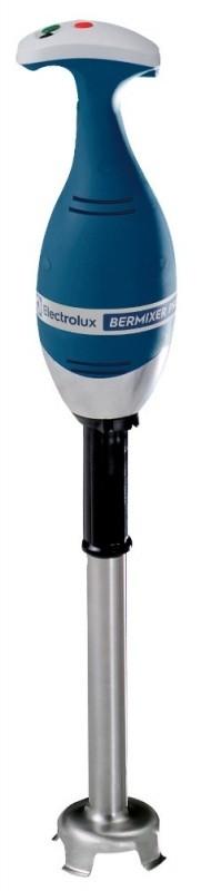 --- ELECTROLUX BP4545G --- Single Speed Medium Quantity Bermixer - 600366