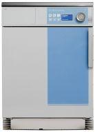 Electrolux T5130 Laundry Condenser Tumble Dryer 9872120004