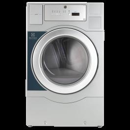Electrolux myPRO XL TE1220E Smart 12 kg Professional Dryer – 988690051