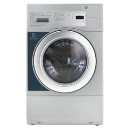 Electrolux myPRO XL WE1100P Smart 12 kg Washing Machine – 988690001