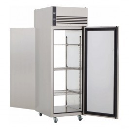 Foster EcoPro G2 EP700P Pass Through Upright Refrigerated Cabinet