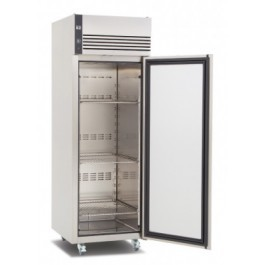 --- FOSTER EcoPro G2 EP700SL --- Short Upright Freezer Cabinet