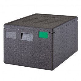 Cambro GoBox EPP4060T300 - Top Loading 80 Litre Food Box