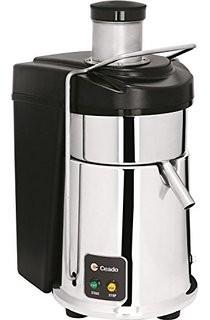 Ceado ES700 Centrifugal Juice Extractor