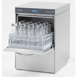 Maidaid EVO405WS Evolution Undercounter Glasswasher with Water Softener
