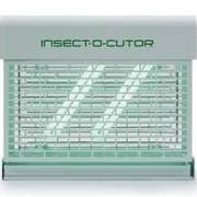 Insect-o-cuter F2 Focus Electric Killing Grid Flykiller
