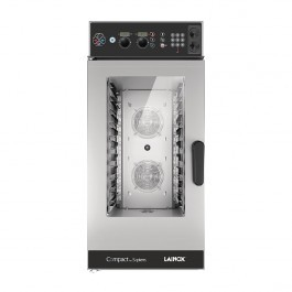 Falcon Compact COES101R Electric Combination Oven