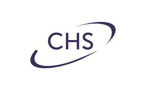 CHS156 - Left or ight hand shelf NTSHELF07 for NT3