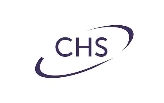 CHS46  1 Standard bulb  for Hatco DL-500