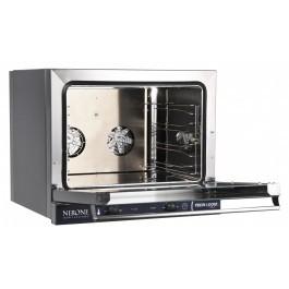 Sterling Pro FEM04NE595V Nerone 4 Shelf  Bake Off Oven