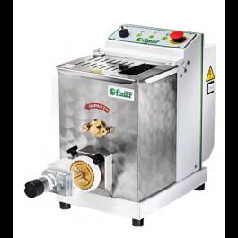 Fimar MPF4N Pasta Machine with Cutting Knife - 13kg Per Hour