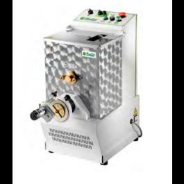 Fimar MPF8N Pasta Machine with Cutting Knife - 25kg Per Hour