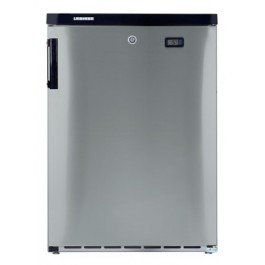 Liebherr FKVESF1805 Undercounter Refrigerator