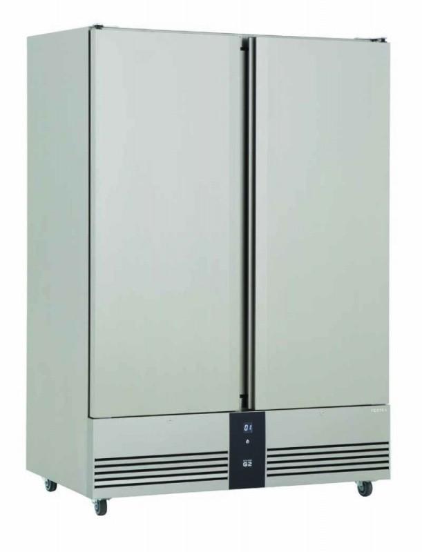 Foster EcoPro G2 EP1440LU Undermount Freezer Cabinet