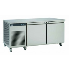 Foster EcoPro G2 EP2/2H Large Two Door Refrigerated Counter