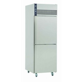 Foster EcoPro G2 EP700H2 Upright Half Door Refrigerated Cabinet