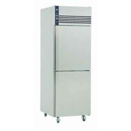 Foster EcoPro G2 EP700L2 Upright Half Door Freezer Cabinet