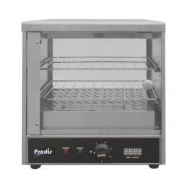 Prodis FPC20 Heated Pie Cabinet