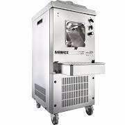 Nemox Gelato 12K Manual Ice Cream Machine - 10443-01