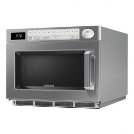 Samsung FS319 Light Duty 26 litre Programmable Microwave -1000W
