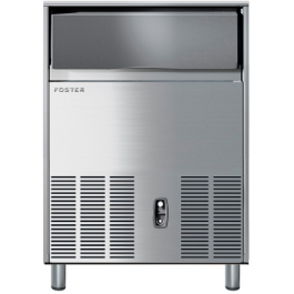 Foster FS90 Air Cooled Cabinet Ice Cuber