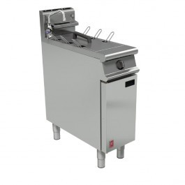 Falcon G3203 Dominator Plus Gas Pasta Boiler