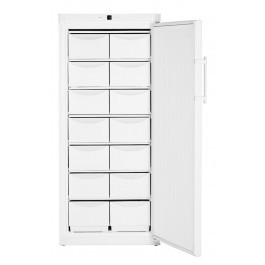 Liebherr G5216 Medical Freezer with 14 Storage Drawers - 513 Litres