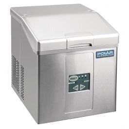 Polar G620 Countertop Ice Machine