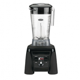 Waring MX1200XTXEK X-Prep Kitchen Blender Variable Speed - GH480