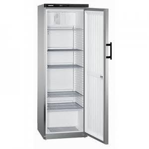 Liebherr GKVESF5145 Commercial Refrigerator