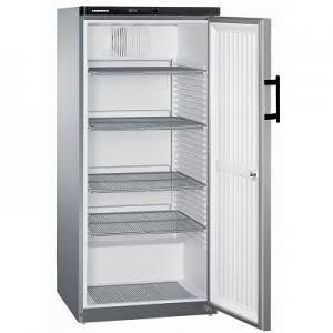 Liebherr GKVESF5445 Commercial Refrigerator