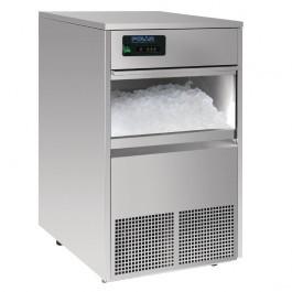 Polar GL192 Bullet Ice Machine