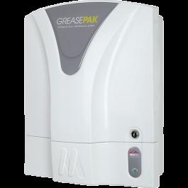 --- MECHLINE GreasePak GP-DMI-STD-2 --- Battery Operated GreasePak