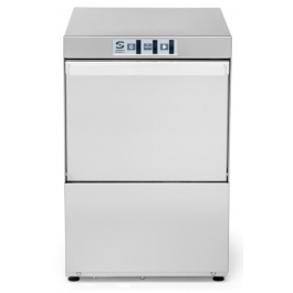 Sammic GP-35 Glass-Pro Glasswasher with Double Filter System