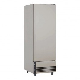 Foster EcoPro G2 EP820HU Undermounted Refrigerated Cabinet