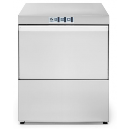 Sammic GP-50 Glass-Pro Glass Washer with Electronic Control Panel