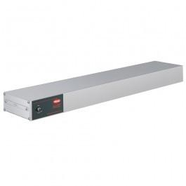 Hatco GRAH-36 Glo-Ray Food Warmer