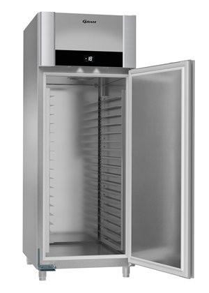 Gram Baker F 950 CCG L2 25B  Freezer Retarder Storage Cabinet - 969500201