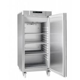 Gram COMPACT  F 310 RG C 4N Service Cabinets, 60 cm width