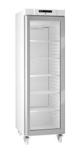 Gram COMPACT KG 410 LG C 6W Service Cabinets, 60 cm width