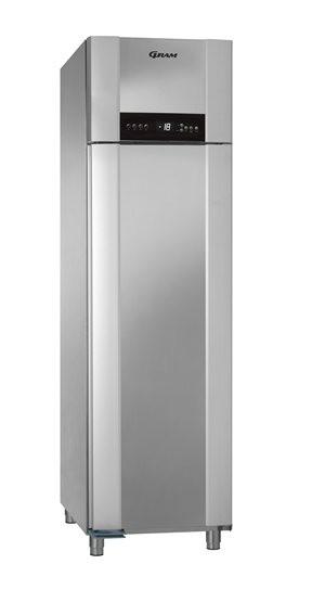 Gram KP 60 CCG L2 5S Blast Chillers/Freezers
