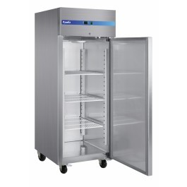 --- PRODIS GRN-1R --- Upright Gastronorm Compatible Refrigerator