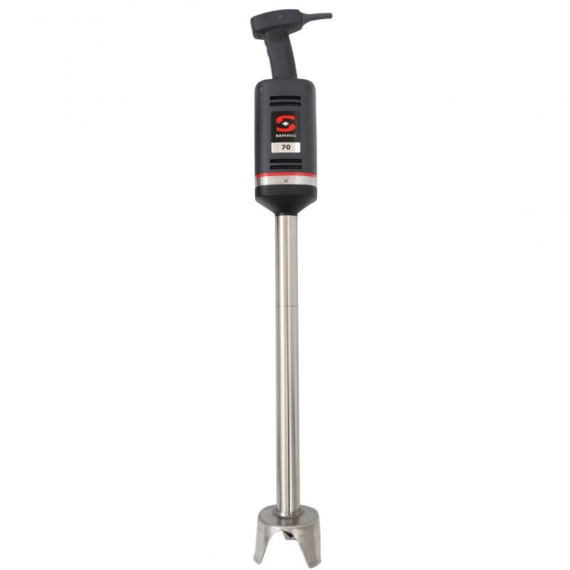 Sammic XM-72 Hand Blender with Y Blade & Fixed Speed - 3030850