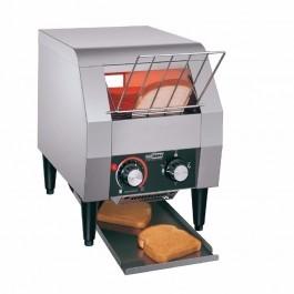 Hatco TM5 Conveyor Toaster (Single Slice Feed)